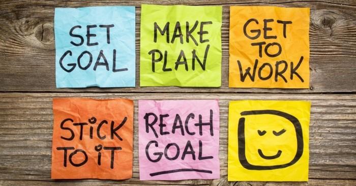 new-year-fitness-goals-min-e1451579361309